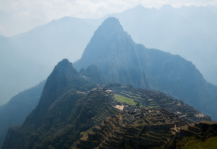 Cusco 4 dias y 3 noches