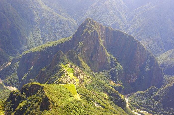 Cusco Express 3 días y 2 noches