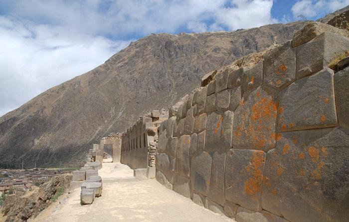 Cusco 8 dias 7 noches